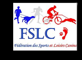 F.S.L.C Féderation  des sports  et  loisirs canins