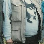Franco Mannato