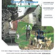 Affiche course junay novembre 2019 page 0001