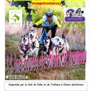Affiche course2021 page 0001