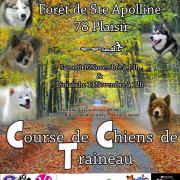 Affiche neauphle 2018 1