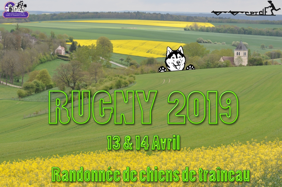 Affiche rugny 2019 compressor