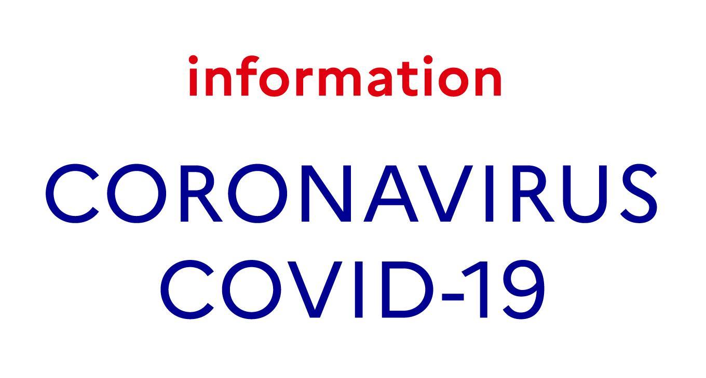 Coronavirus edugouv jpg 52020