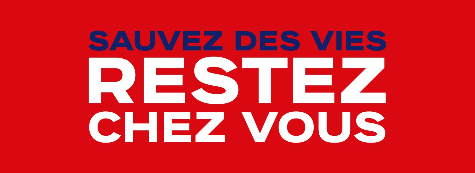 Facebook et twitter cover