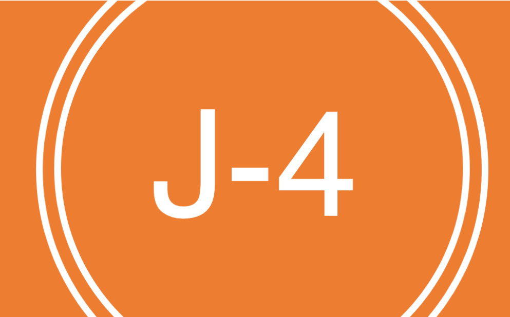 Image j 4