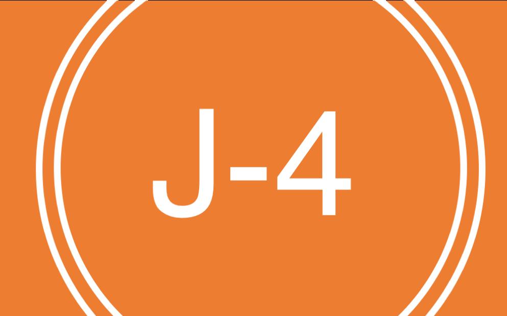Image j 5
