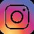 Instagram png11