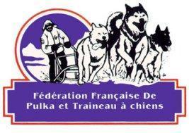 Logo ffptc