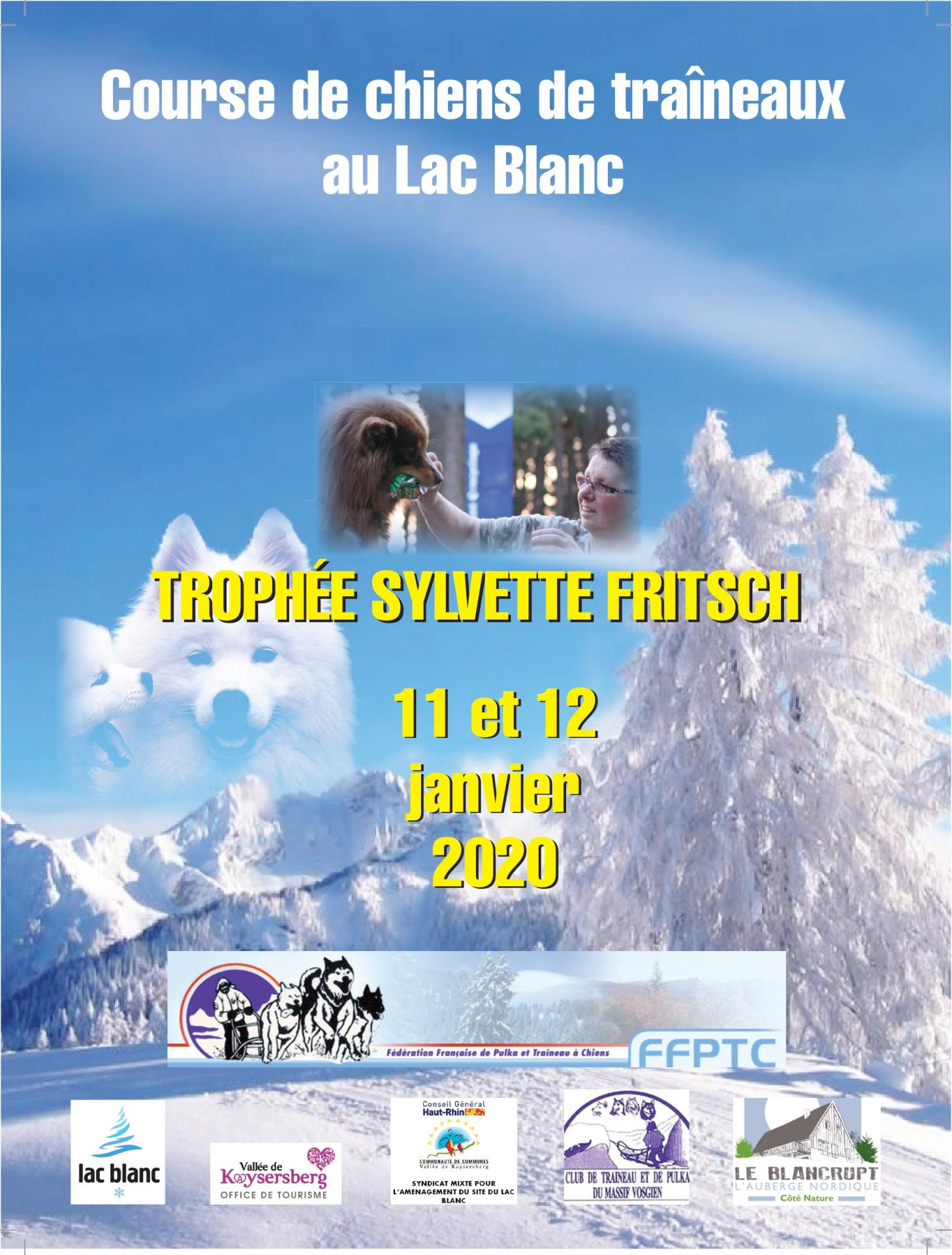 Piece jointe 30 x 40 aff lac blanc 11 12 janvier 2020 1 page 0001