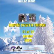 Piece jointe 30 x 40 aff lac blanc 11 12 janvier 2020 1 page 0001