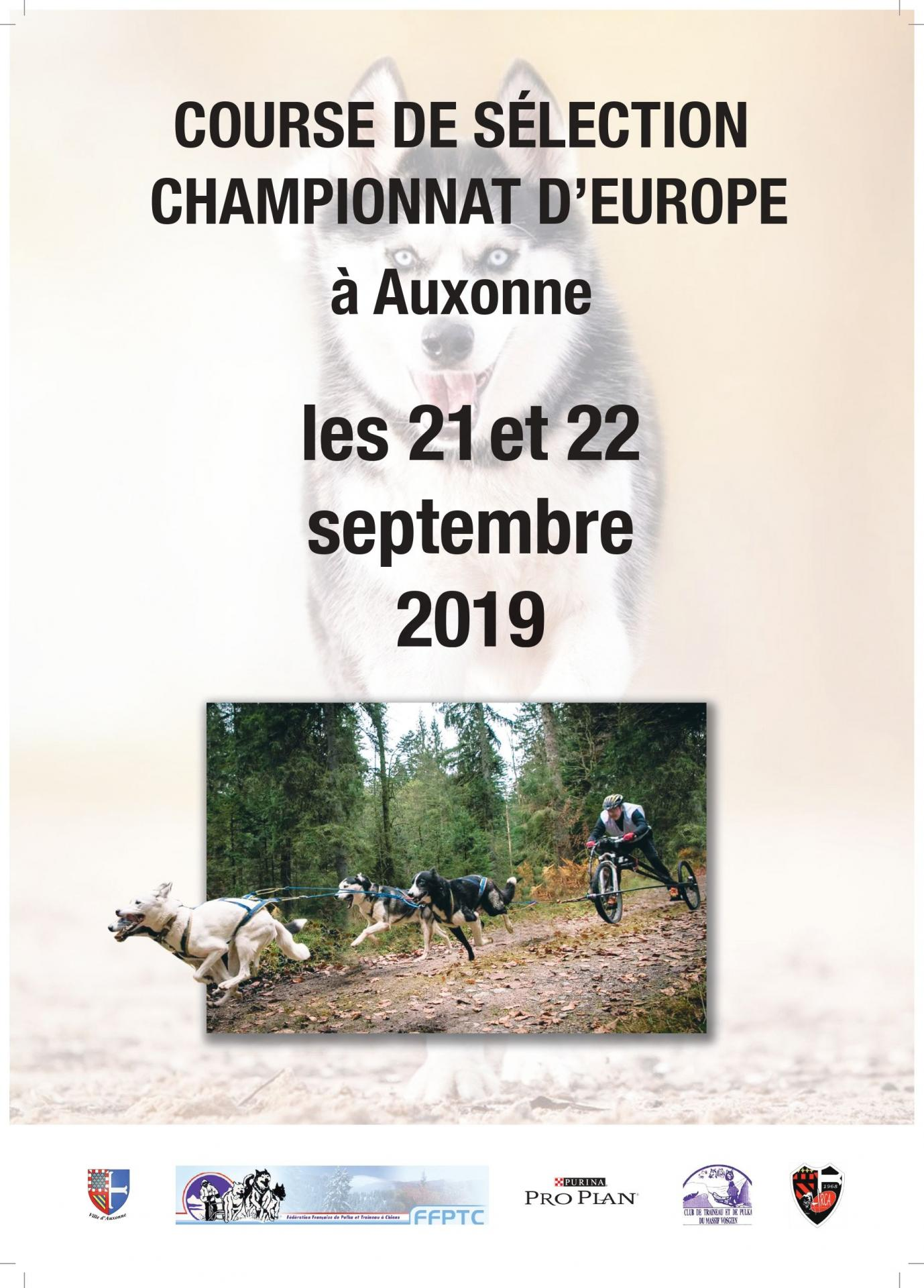 Piece jointe bat hd vg affiche auxonne 21 21 septembre 2019 page 0001 compressor