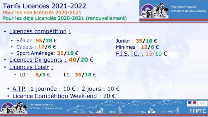 Tarifs licences 2021 2022 vf page 0001